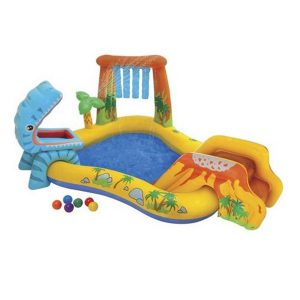 Intex Playcenter Dinosaur 77701931 A