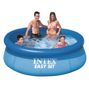 Intex Pool Easy Set 244 cm A