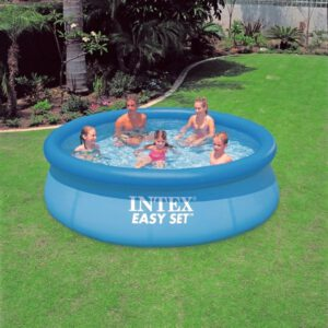 Intex Pool Easy Set 305 cm A