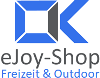 cropped-logo-200x200-Blau-Kopie-2