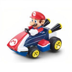 Carrera RC Mario Kart mini Mario A