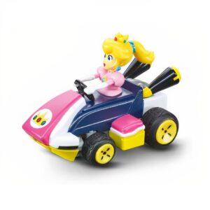Carrera RC Mario Kart mini Peach A