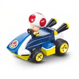 Carrera RC Mario Kart mini Toad A