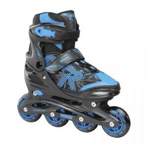 Roces Inline Skates Jokey 3.0 Blau