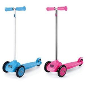 Xootz Xoo Mini 3-Rad Kinderroller
