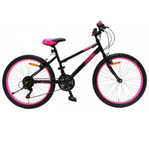 Amigo Power 26 Zoll Fahrrad Mountainbike A