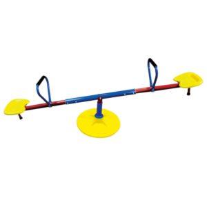 Paradiso Toys Wippe 360 Grad drehbar 180 cm