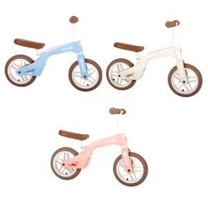 Volare Balance Bike 10 Zoll Gallery