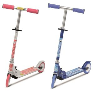 Roces Fun Step Tretroller Scooter