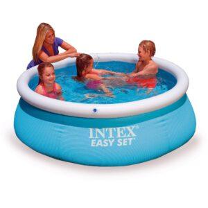 Intex Easy Set Pool 183 x 51 cm