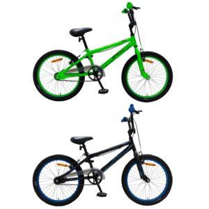 AMIGO Fly 20 Zoll BMX Fahrrad