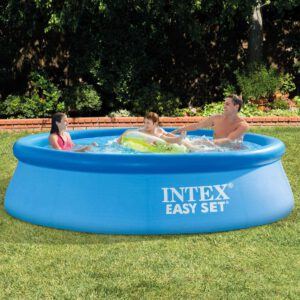 Intex Easy Set 305 x 76 cm