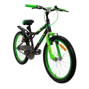 AMIGO Wild Mountainbike 20 Zoll A